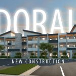 Cascade - Doral - New Construction